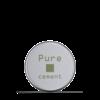 Pure Pure Cement