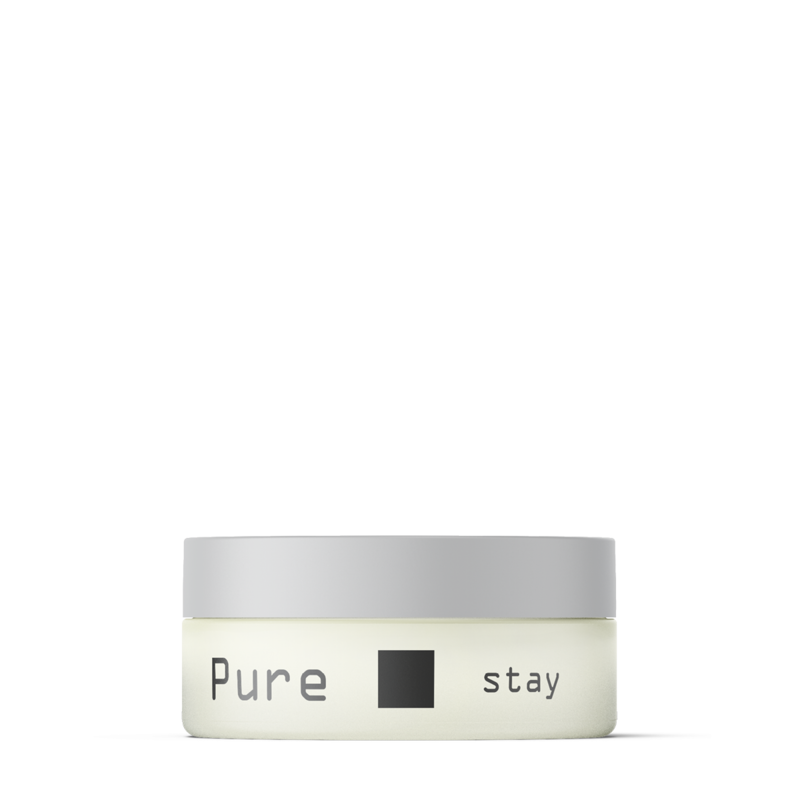 Pure Stay 150ml