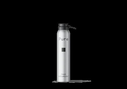 Pure Pure Root Volumizer 200ml