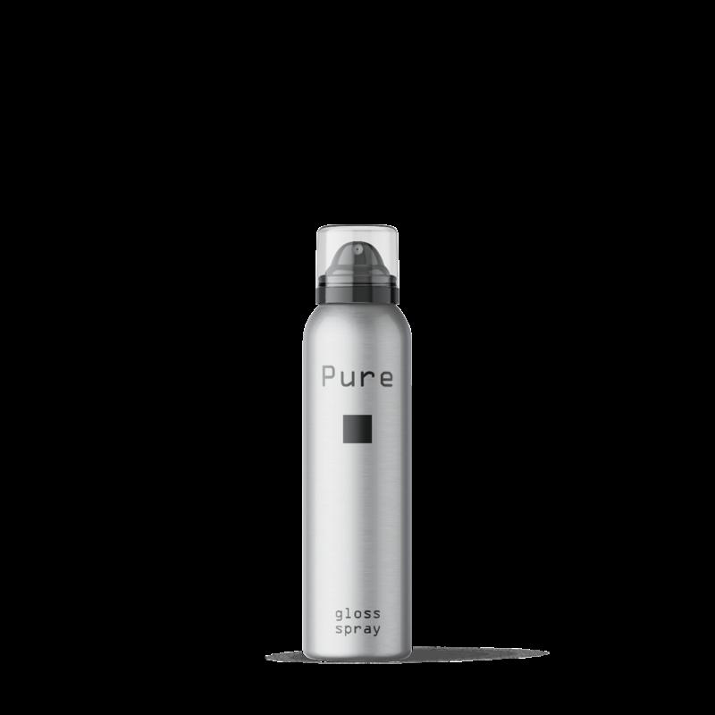 Pure Gloss Spray 150ml