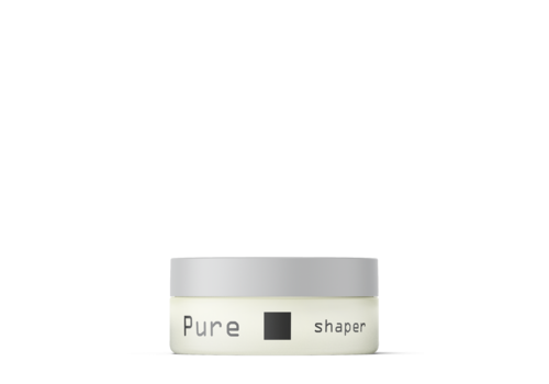 Pure Pure Shaper 150ml