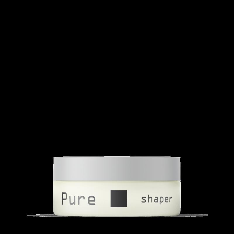 Pure Shaper 150ml