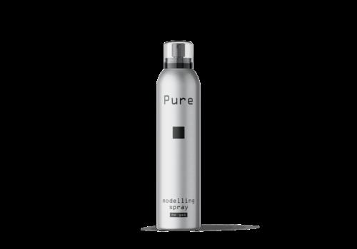 Pure Pure Modelling spray No Gas 350ml