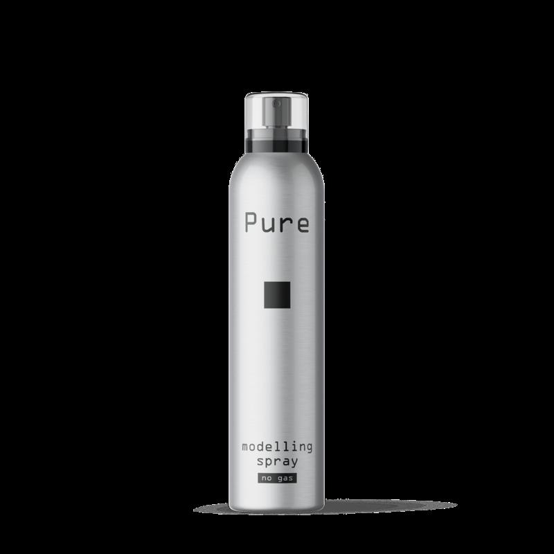 Pure Modelling Spray No Gas 350ml