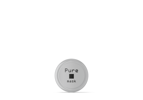Pure Pure Mask 50ml