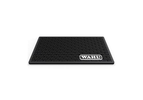 Wahl Wahl Tool Mat 30x45cm