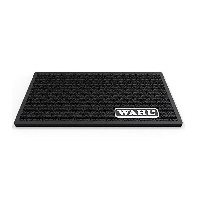 Wahl Tool Mat 30x45cm