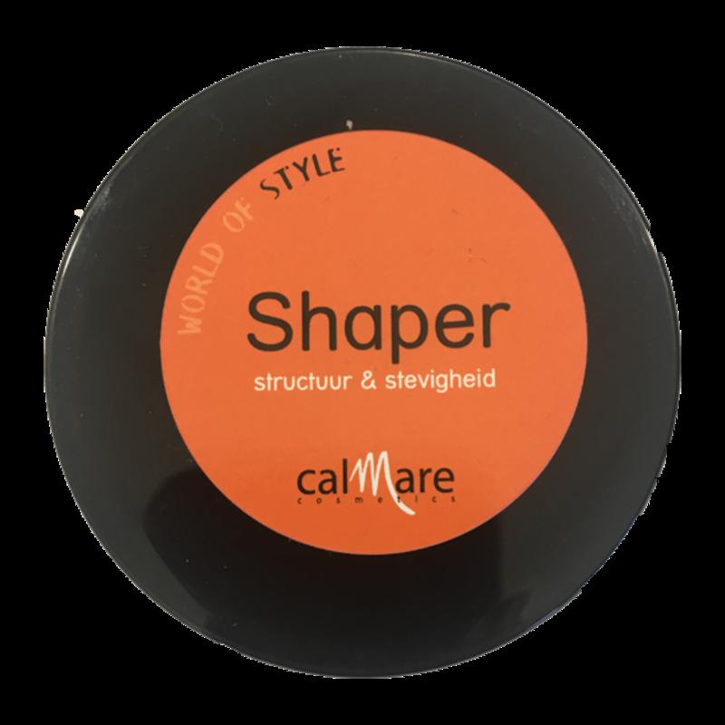 Calmare Shaper 100ml