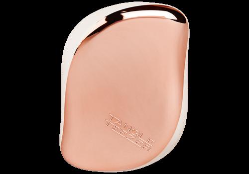 Tangle Teezer Tangle Teezer Compact Styler