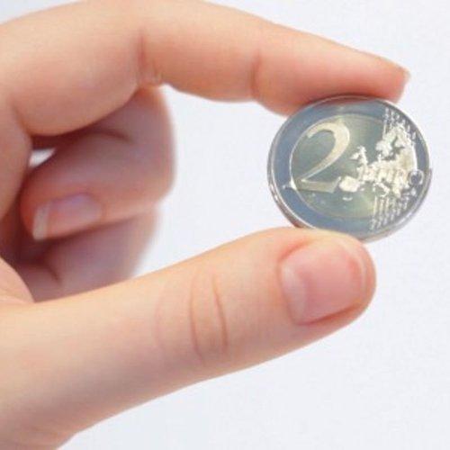 Corona: prijsverhoging op wegwerpartikelen zo klein mogelijk