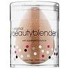 Beautyblender  The Original Beautyblender Bruin