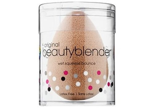 Beautyblender  The Original Beautyblender Bruin
