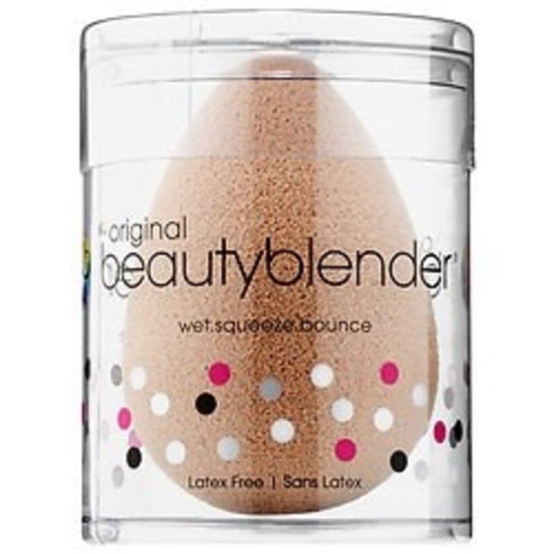 The Original Beautyblender Bruin