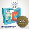 250 HP | Malfy Gin Duo Gift Set