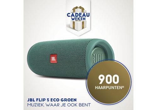 900 HP | JBL Flip 5 Eco Groen