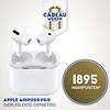 1895 HP   Apple AirPods Pro