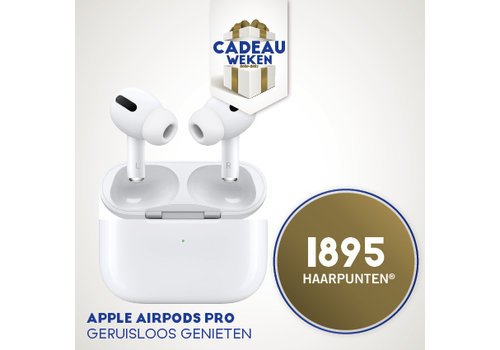 1895 HP | Apple AirPods Pro