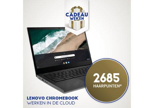 2685 HP | Lenovo Chromebook