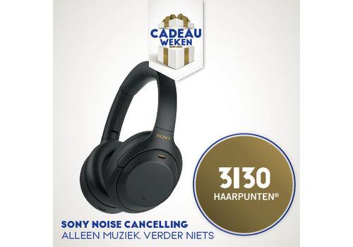 3130 HP | Sony WH-1000XM4 Koptelefoon