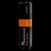 Calmare Nuance Color Ultra Dekkend 120ml