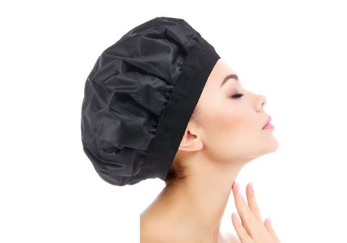Efalock Efalock Heat Therapy Gel Cap
