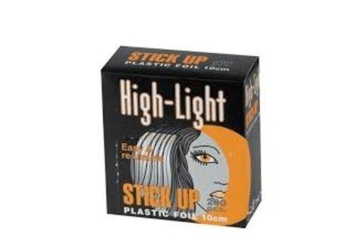 Sinelco High Light Stick Up 10 Cm.