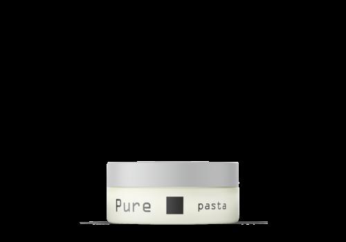 Pure Pasta 150ml