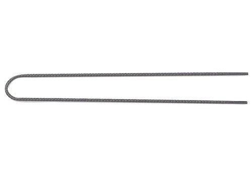 Sinelco Japanse Haarspelden 50mm Pakje 40st