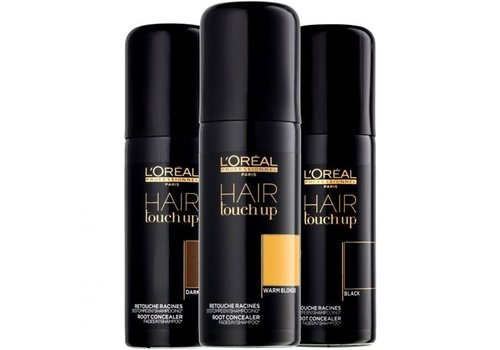Loreal Loreal Hair Touch Up 75ml