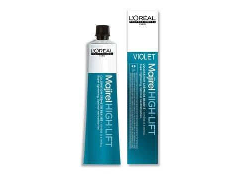 Loreal Loreal Majirel High Lift 50ml