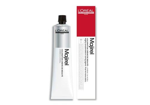 Loreal Loreal Majirel Mix 50ml
