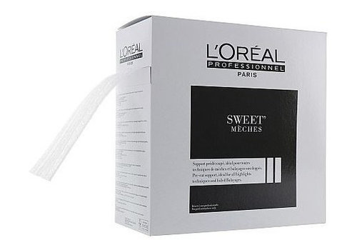 Loreal Loreal Sweet Meches 50m