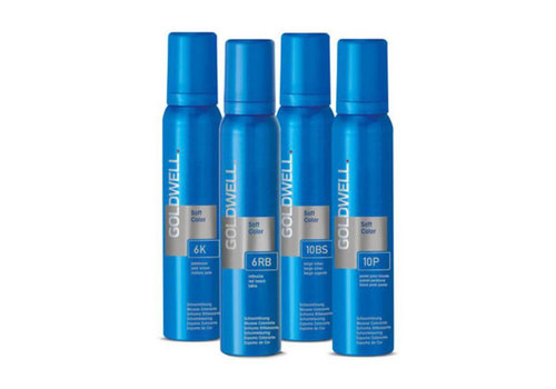 Goldwell Goldwell Colorance Soft Color 125ml
