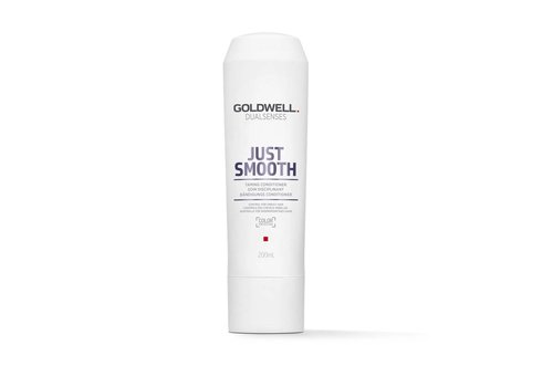 Goldwell Goldwell Dualsenses Just Smooth Taming Conditioner