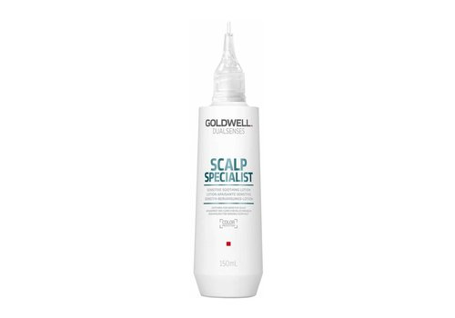 Goldwell Goldwell Dualsenses Scalp Sensitive Soothing Lotion 150ml