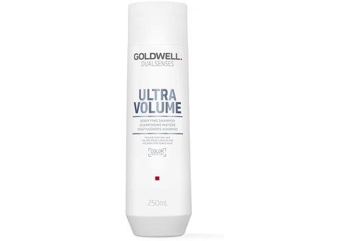 Goldwell Goldwell Dualsenses Ultra Volume Bodifying Shampoo