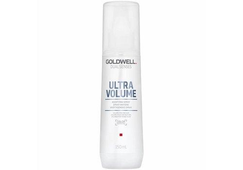 Goldwell Goldwell Dualsenses Ultra Volume Bodifying Spray 150ml