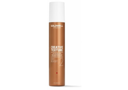 Goldwell Goldwell Stylesign Creative Texture Dry Boost 200ml