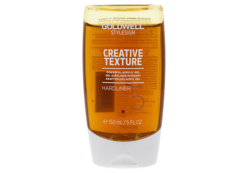Goldwell Goldwell Stylesign Creative Texture Hardliner 150ml