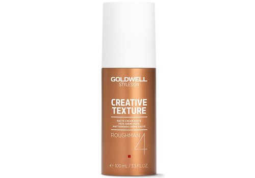 Goldwell Goldwell Stylesign Creative Texture Roughman 100ml