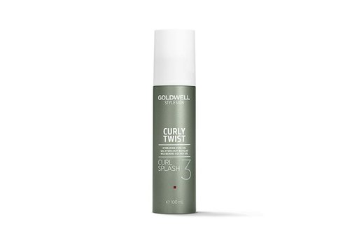 Goldwell Goldwell Stylesign Curly Twist Curl Splash 100ml