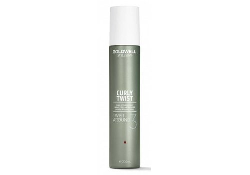 Goldwell Goldwell Stylesign Curly Twist Twist Around 200ml