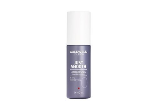 Goldwell Goldwell Stylesign Just Smooth Sleek Perfection 100ml