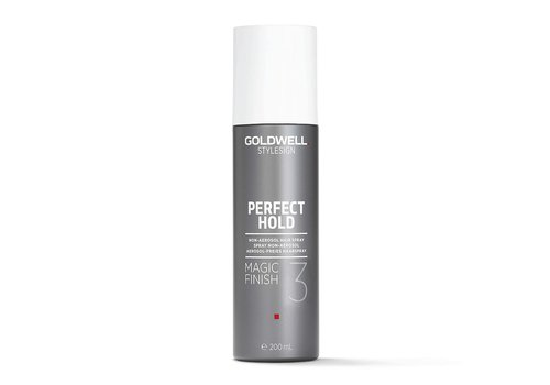 Goldwell Goldwell Stylesign Perfect Hold Magic Finish