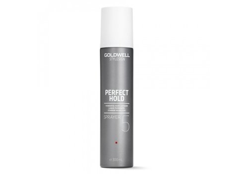 Goldwell Goldwell Stylesign Perfect Hold Sprayer
