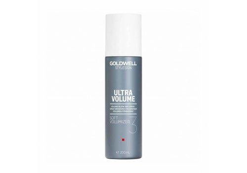 Goldwell Goldwell Stylesign Ultra Volume Soft Volumizer 200ml
