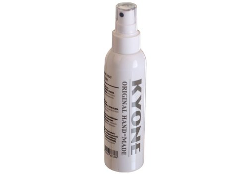 Kyone Kyone Desinfectant & Cleaning Spray 150ml