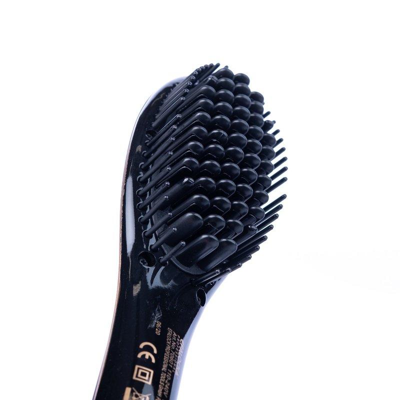 Efalock Beard Straightener