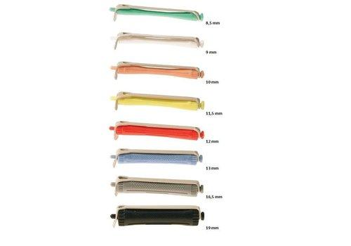 Sibel Permanentwikkels Classic Lang 80mm 12st