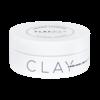 Calmare Calmare Clay Wax 100ml